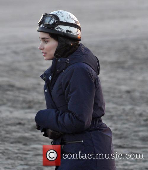 Rooney Mara 11