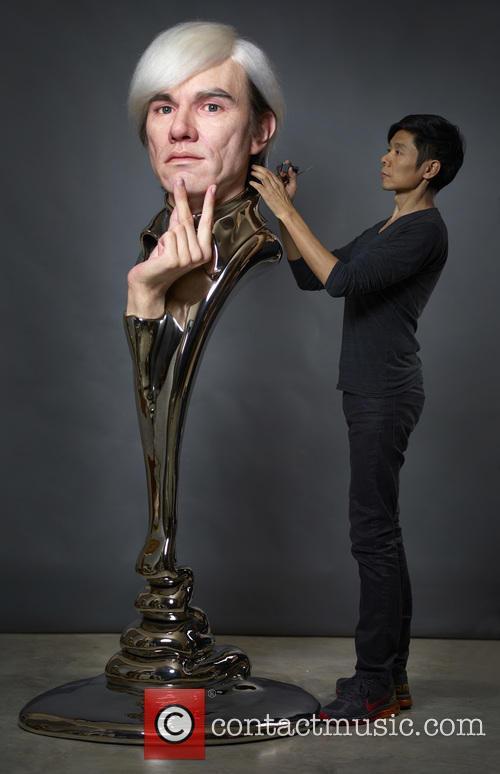 Kazuhiro Tsuji's 2