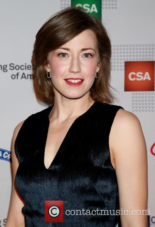Carrie Coon 3