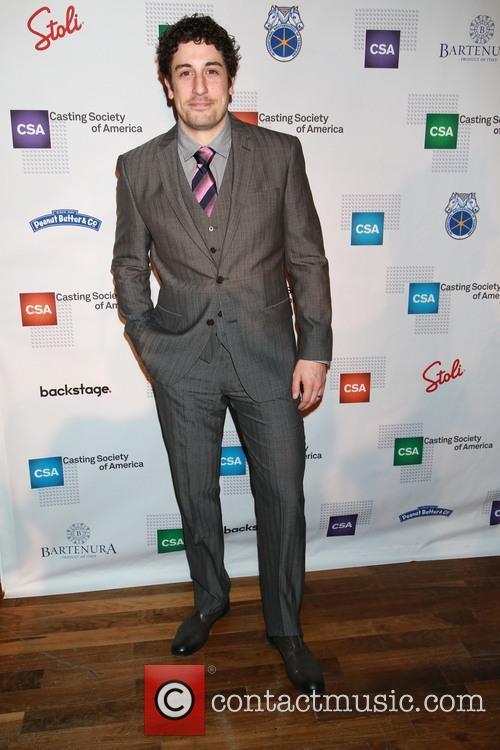 CSA 30th Annual Artios Awards - Arrivals