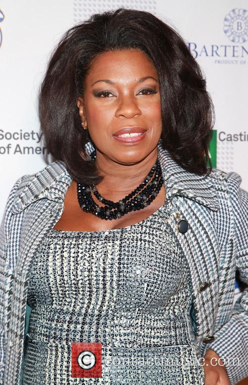 Lorraine Toussaint 2