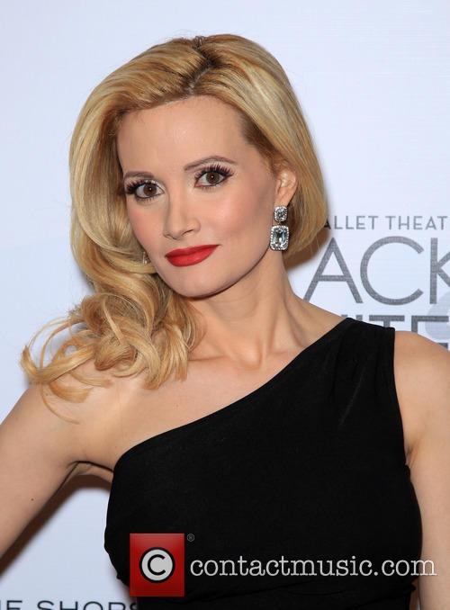 Holly Madison 8