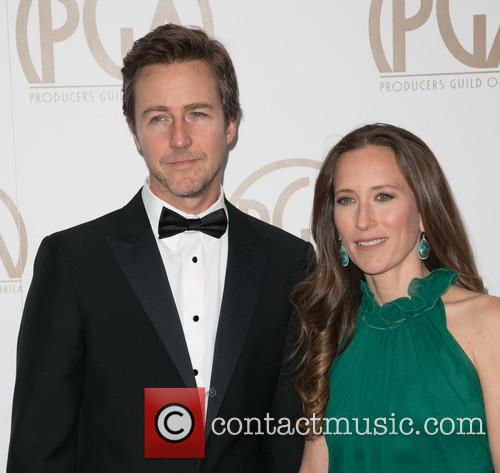 Producers Guild of America's 26th Annual Producers Guild...