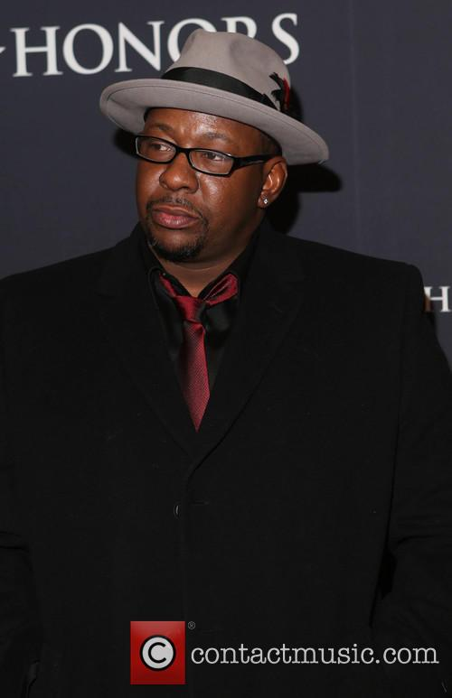 Bobby Brown 3