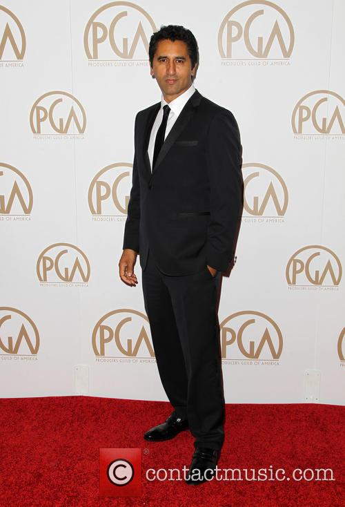 Cliff Curtis 2