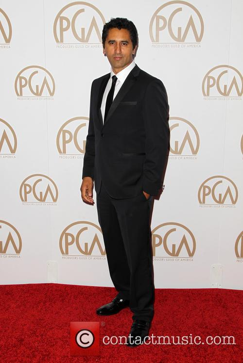 Cliff Curtis 3
