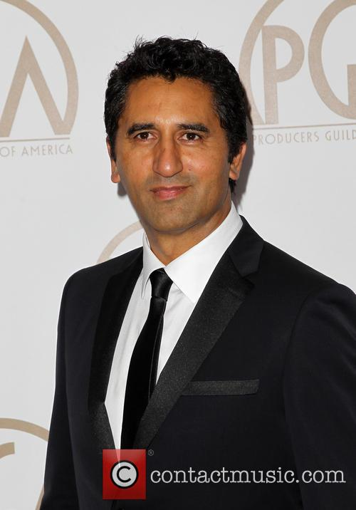 Cliff Curtis 6