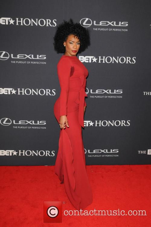 Aunjanue Ellis 2