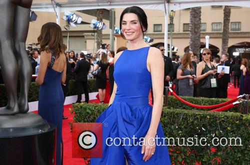 Julianna Margulies 8