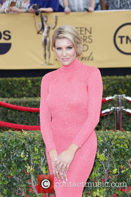 Charissa Thompson 3