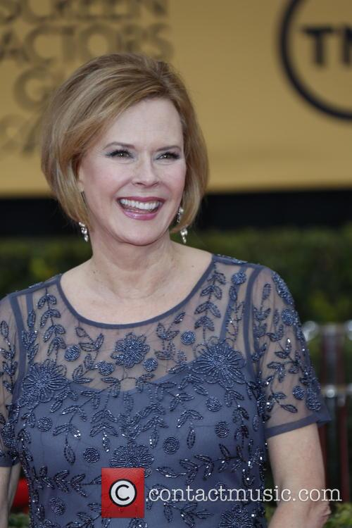 Jobeth Williams 1