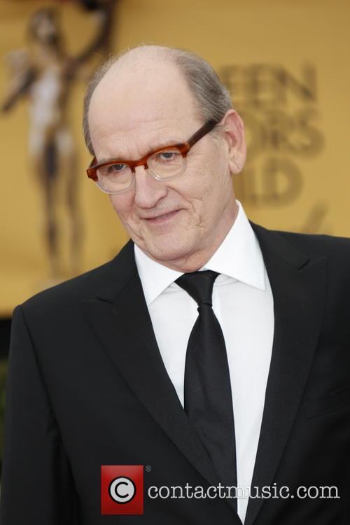 Richard Jenkins 4