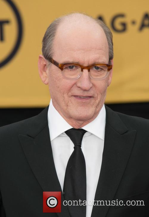 Richard Jenkins 5