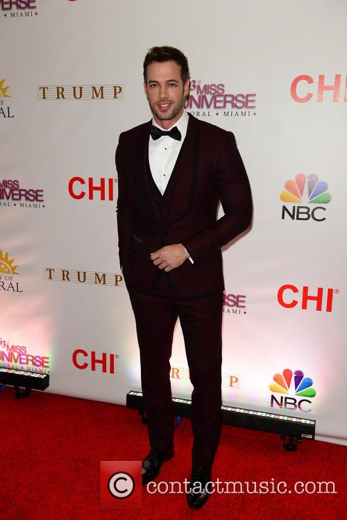 William Levy 3