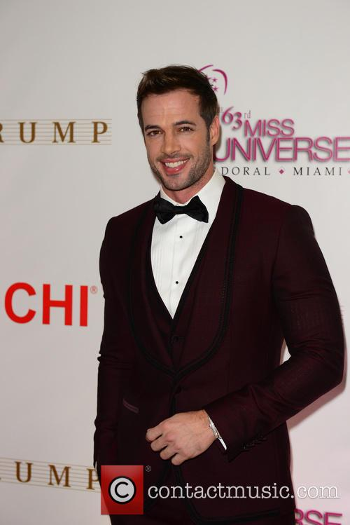William Levy 4