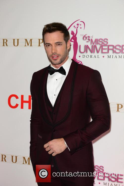 William Levy 5