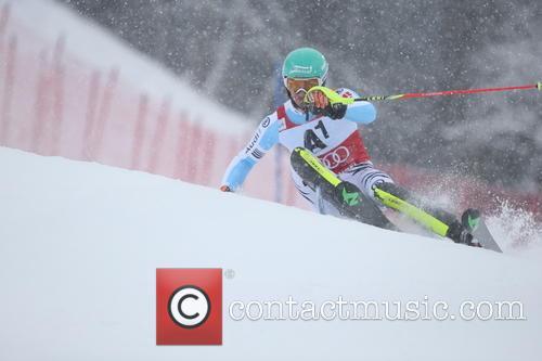 Alpine and Felix Neureuther 6