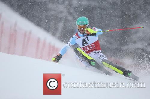 Alpine and Felix Neureuther 7