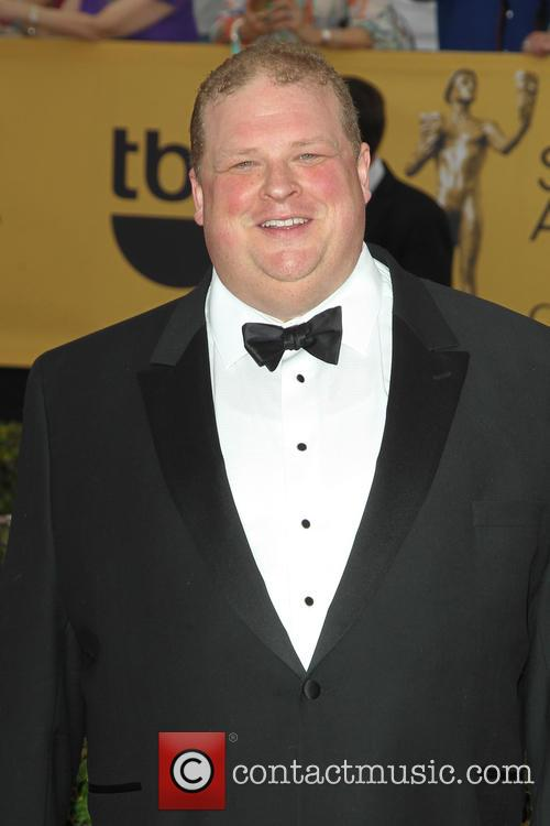 Joel Marsh Garland 5
