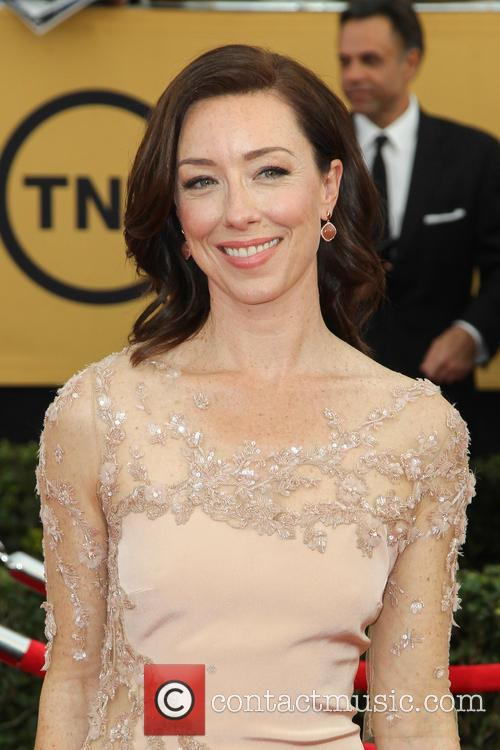 Molly Parker 5