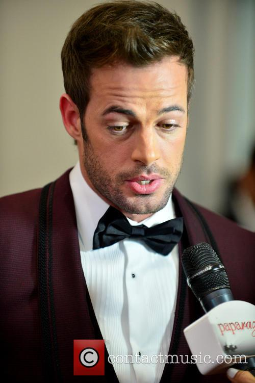William Levy 1