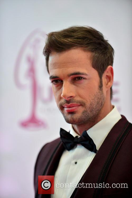 William Levy 10