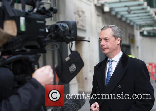 Nigel Farage 9