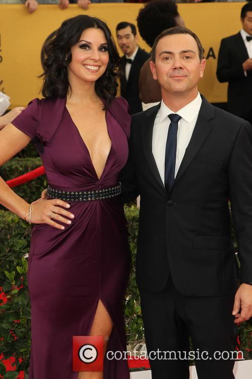 Beth Dover and Joe Lo Truglio 3