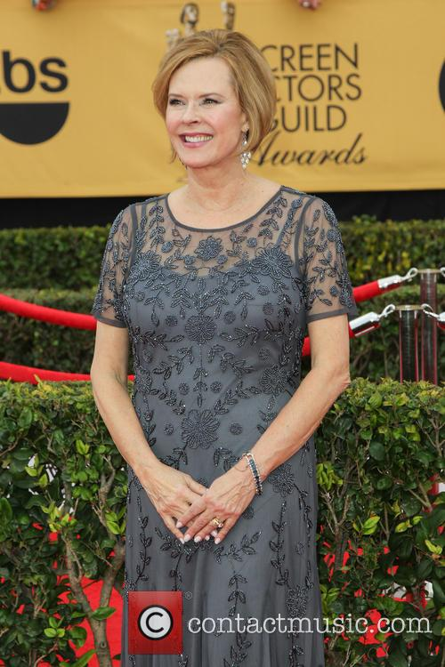 Jobeth Williams 4