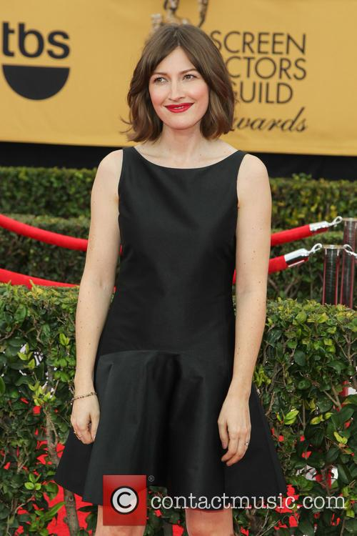Kelly Macdonald 4