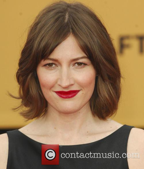 Kelly Macdonald 2