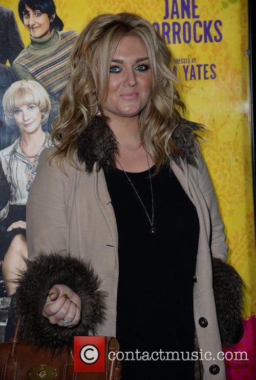 Faye Mckeever 3