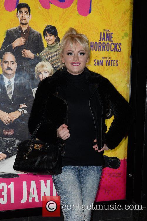 Katie Mcglynn 2