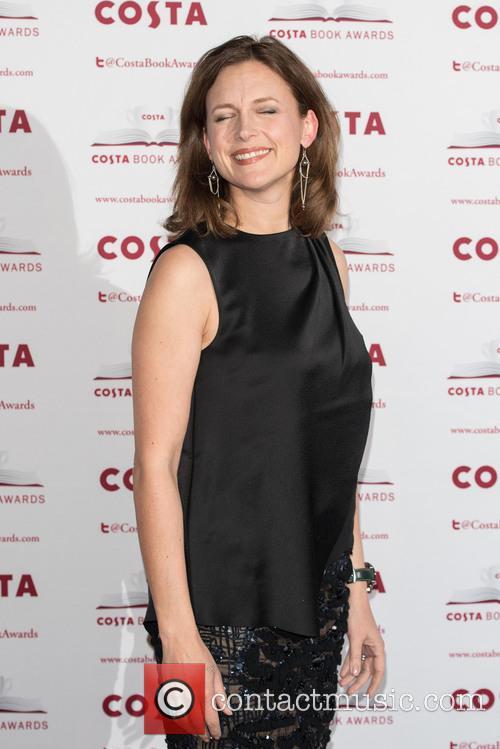 Kate Derham 2
