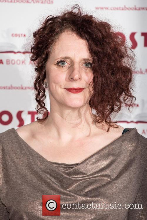Maggie O'farrell 4