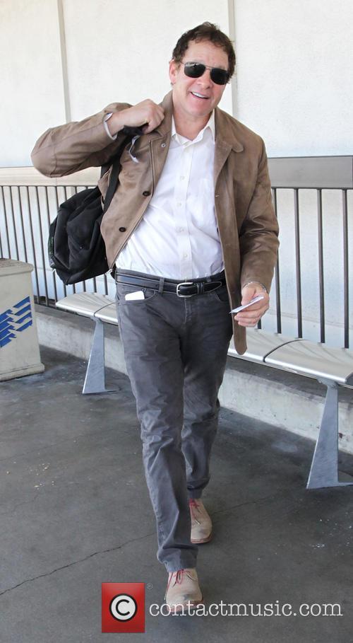Steve Guttenberg 1