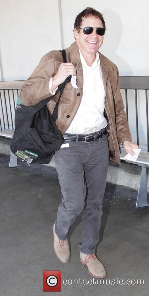 Steve Guttenberg 6