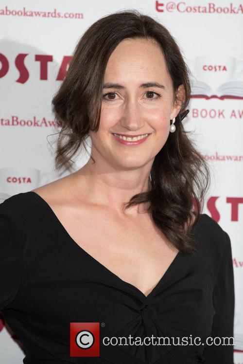 Sophie Kinsella 3