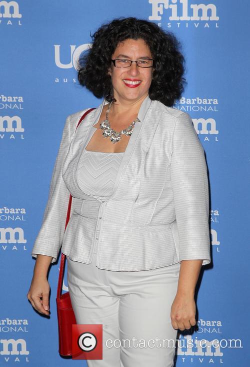 Helene                              Schneider 6
