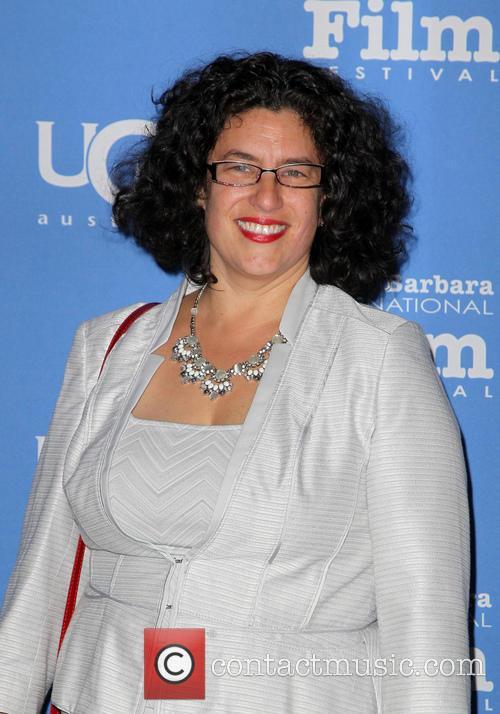 Helene                              Schneider 1