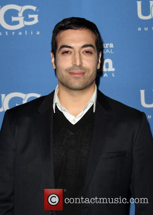Mohammed Al Turki 5