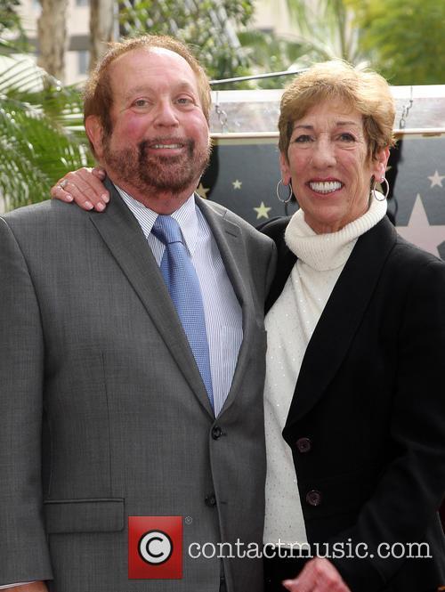 Ken Ehrlich and Harriet Stromberg 10