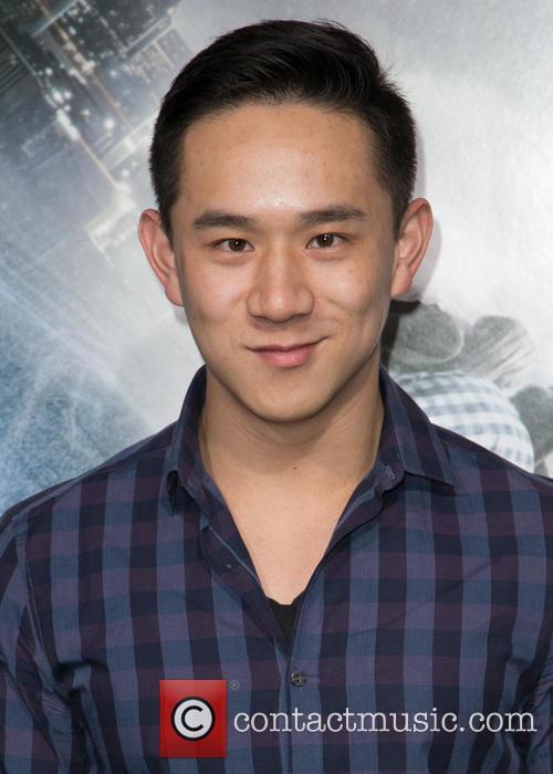 Jason Chen 2