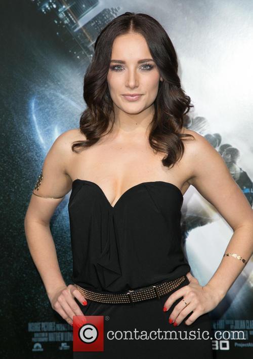 Lara Sebastian 4