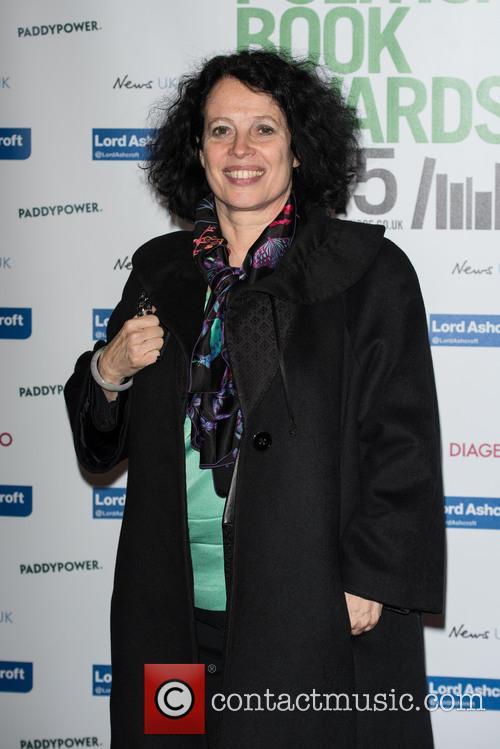 Sylvie Bermann 2