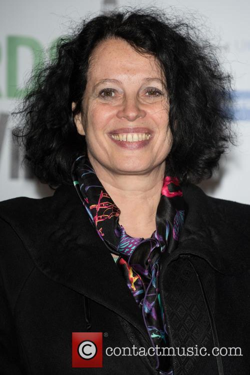 Sylvie Bermann 1