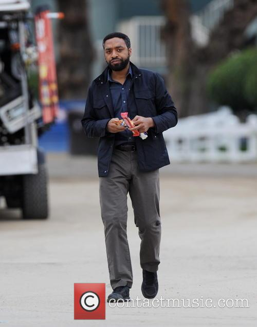 Chiwetel Ejiofor 10