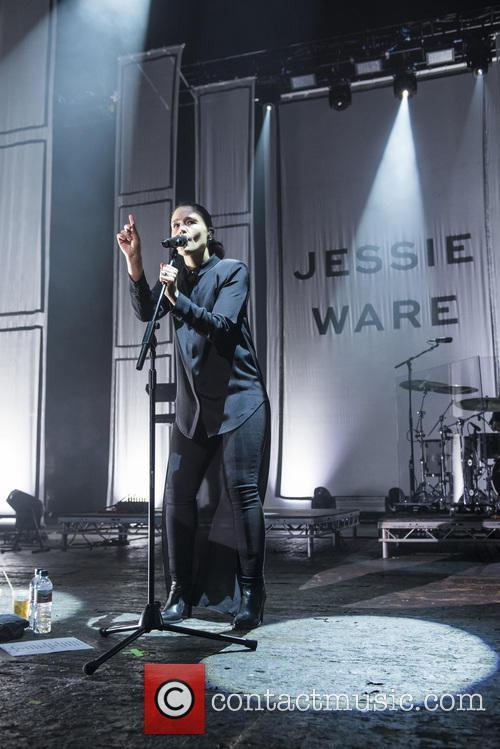 Jessie Ware 10