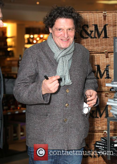 Marco Pierre White 2