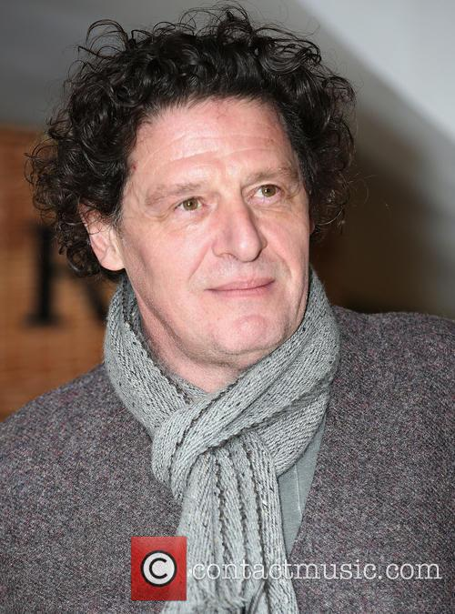 Marco Pierre White 3